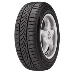 Anvelope Hankook H730 145/70 R13 71T MO