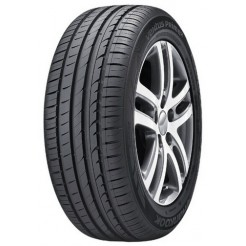 Anvelope Hankook K115 235/45 R18 87V Run Flat