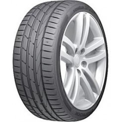 Шины Hankook K117 245/45 R18 96Y Run Flat MO