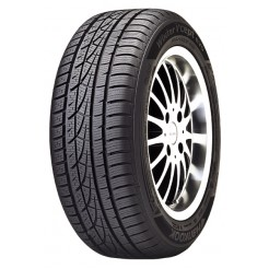 Anvelope Hankook W310 205/45 R17 84V Run Flat