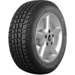Anvelope Hercules Avalanche X-Treme 225/65 R17 102T