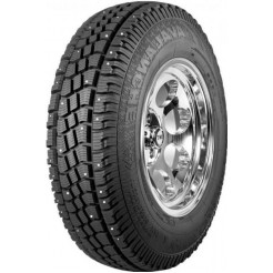 Anvelope Hercules Avalanche X-Treme SUV 225/65 R17 102T