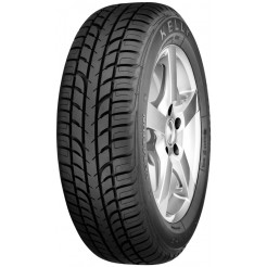 Anvelope Kelly HP 205/50 R17 93W XL