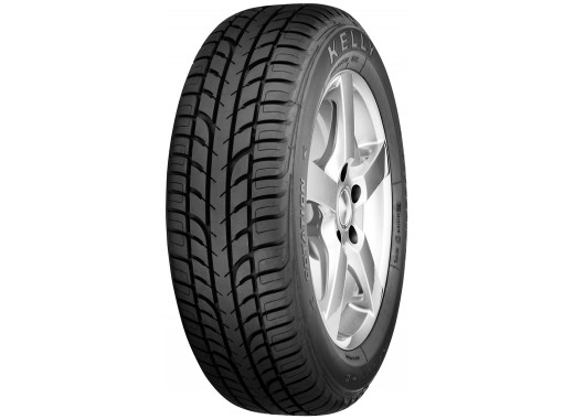 Kelly HP 225/55 R16 95W