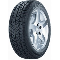 Шины Kelly Winter ST 215/55 R16 93H