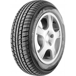 Шины BFGoodrich Winter G 175/70 R13 82T