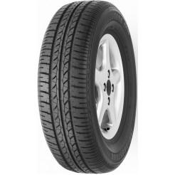 Anvelope Bridgestone B250 155/65 R14 75T