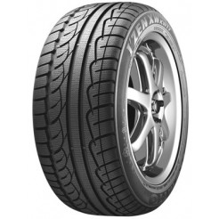 Anvelope Kumho KW17 165/65 R14 79T