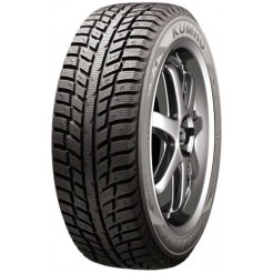 Anvelope Kumho KW22 205/55 R16 94T