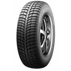Anvelope Kumho KW23 195/60 R14 86T