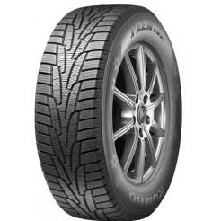 Anvelope Kumho KW31 215/55 R16 97R