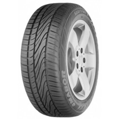 Anvelope Mabor Sport Jet 2 235/45 R17 94W