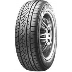 Anvelope Marshal KW15 185/55 R15 82H