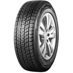 Шины Bridgestone Blizzak DM-V1 275/65 R17 115R