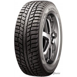 Anvelope Marshal KW22 215/55 R16 97T