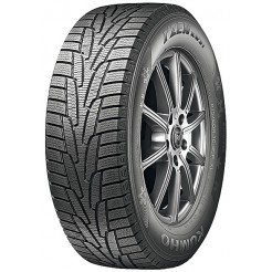 Шины Marshal KW31 215/65 R16 102R XL
