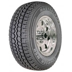 Шины Mastercraft Courser MSR 275/55 R20 117S XL