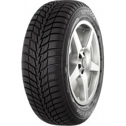 Шины Matador MP 52 Nordicca Basic 185/55 R14 80T