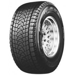 Anvelope Bridgestone Blizzak DM-Z3 215/70 R15 98Q