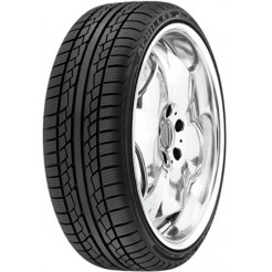 Шины Achilles Winter 101 195/65 R15 91T