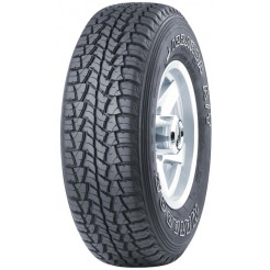 Шины Matador MP 71 Izzarda A/T 205/80 R16 104T