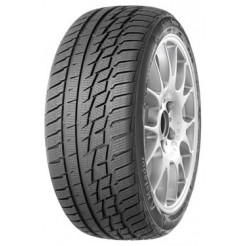 Шины Matador MP 92 Sibir 255/50 R19 107Y XL