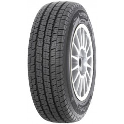Anvelope Matador MPS 125 Variant 195/70 R15 104S