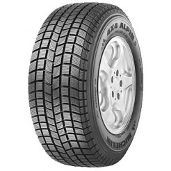 Шины Michelin 4X4 Alpin 215/70 R16 100S