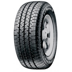 Шины Michelin Agilis 51 195/65 R16 100T
