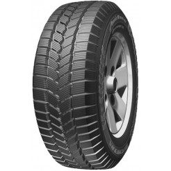 Шины Michelin Agilis 51 Snow-Ice 215/65 R15C 104T