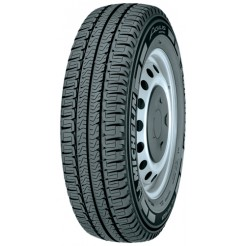 Anvelope Michelin Agilis Camping 225/75 R16 118R