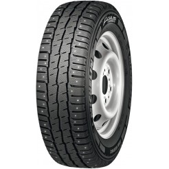 Шины Michelin Agilis X-ICE North 225/75 R16C 118/116R