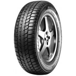Anvelope Bridgestone Blizzak LM-20 265/65 R17 112H