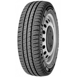Шины Michelin Agilis+ 235/65 R16C