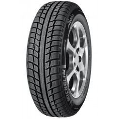Anvelope Michelin Alpin A3 155/80 R13 79T