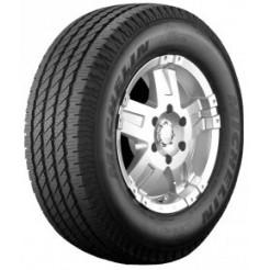 Anvelope Michelin Cross Terrain SUV 275/65 R17 115T