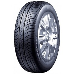 Шины Michelin Energy E3A 175/70 R14 84T