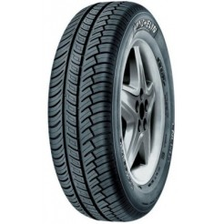 Шины Michelin Energy E3B 185/55 R14 71T
