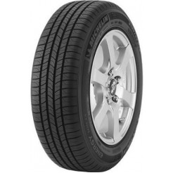 Шины Michelin Energy Saver A/S 215/50 R17 90V