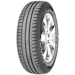 Шины Michelin Energy Saver+ 215/60 R17 91V