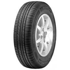 Шины Michelin Energy XM1 195/65 R15 91H