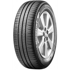 Шины Michelin Energy XM2 185/65 R15 88H