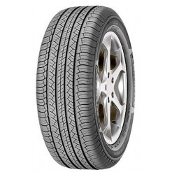 Шины Michelin Latitude Tour 255/60 R17 105T