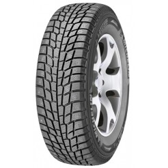 Шины Michelin Latitude X-Ice North 235/55 R18 104T XL