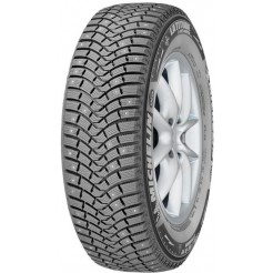 Шины Michelin Latitude X-Ice North 2 285/65 R17 116T