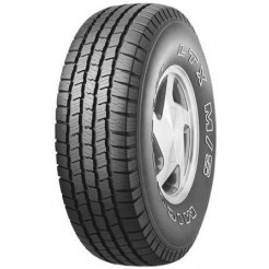Шины Michelin LTX M/S 265/70 R17 121/118R