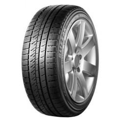 Anvelope Bridgestone Blizzak LM-30 205/55 R16 91H