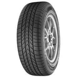 Anvelope Michelin Pilot Exalto A/S 225/50 R16 92V