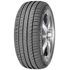 Шины Michelin Pilot Exalto PE2 215/40 R17 87W XL