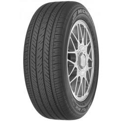 Anvelope Michelin Pilot HX MXM4 245/40 R17 91H